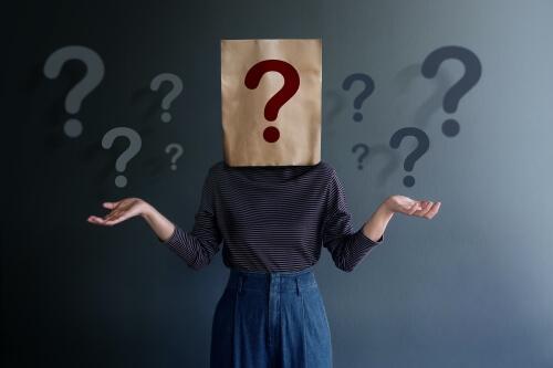 Gayrimenkul danışmanı olmak istiyorum, nereden başlamalıyım, nasıl karar vermeliyim?