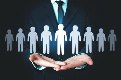 Gayrimenkul satış pazarlama ihtiyaçlarınızda, gayrimenkul danışmanı nasıl seçilmelidir ?
